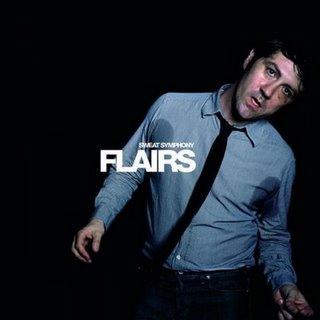 flairs2