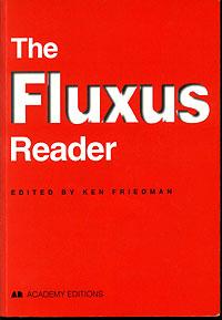 FluxReader