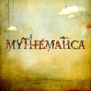 mythematica