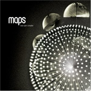 Maps_We_Can_Create